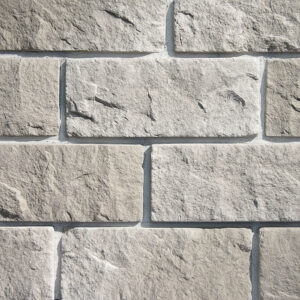 Искусственный декоративный камень Эшфорд 2973 для внешней отделки фасадов и внутренней отделки дома, квартиры и других помещений