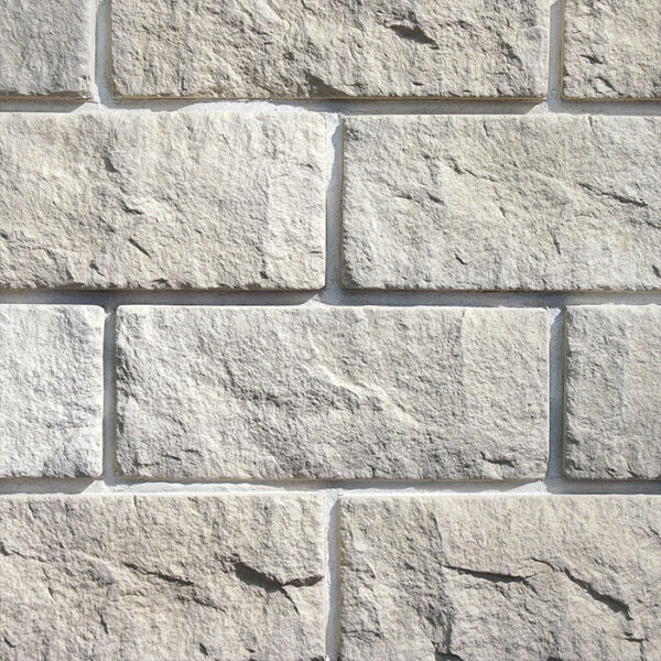 Искусственный декоративный камень Эшфорд 2982 для внешней отделки фасадов и внутренней отделки дома, квартиры и других помещений