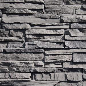 Искусственный декоративный камень Карелия 3062 для внешней отделки фасадов и внутренней отделки дома, квартиры и других помещений
