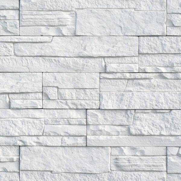 Искусственный декоративный камень Орлеан 2950 для внешней отделки фасадов и внутренней отделки дома, квартиры и других помещений