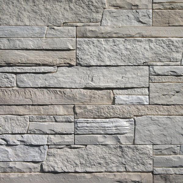 Искусственный декоративный камень Орлеан 2953 для внешней отделки фасадов и внутренней отделки дома, квартиры и других помещений