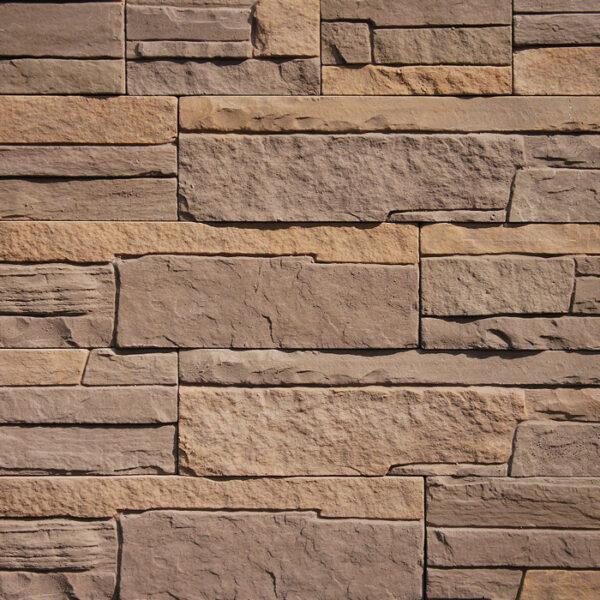 Искусственный декоративный камень Орлеан 2959 для внешней отделки фасадов и внутренней отделки дома, квартиры и других помещений